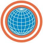 Weltbund